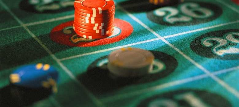 Casinos en Ligne fiables