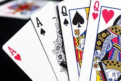 poker l'OMAHA